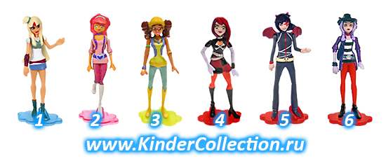 http://www.kindercollection.ru/KinderCollection_Angel_Friends2/Angel_Friends_2_2011.jpg