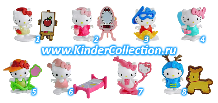 http://www.kindercollection.ru/KinderCollection_HelloKitty/HelloKitty_2014.jpg